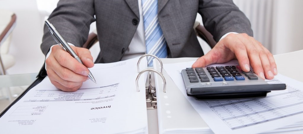 amministrativo-e-fiscale-