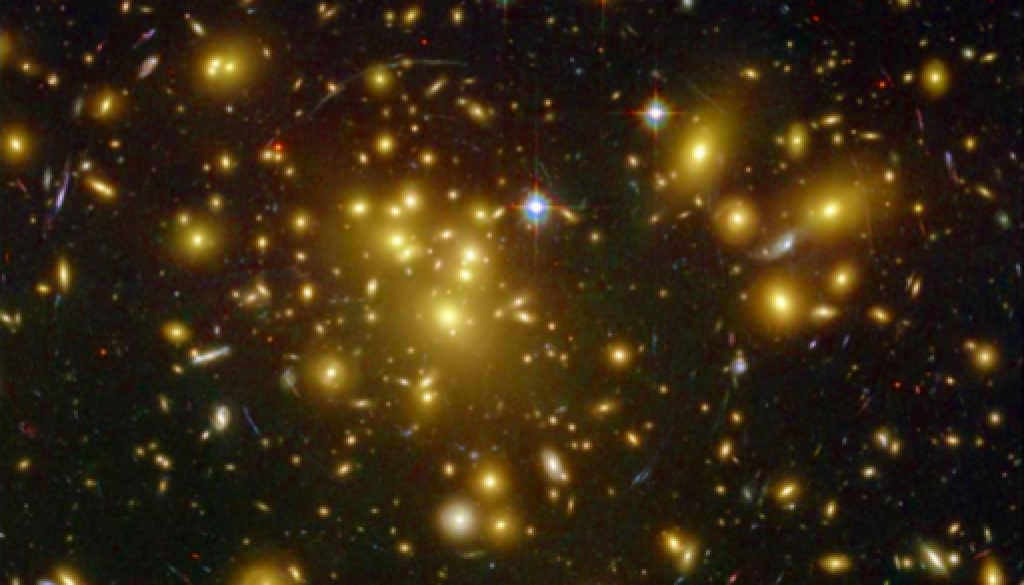 Gravitational_lensing