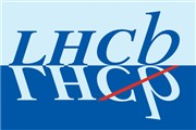 Logo LHCB