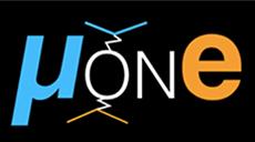 Logo Mu One