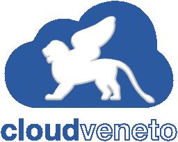 Cloud Veneto