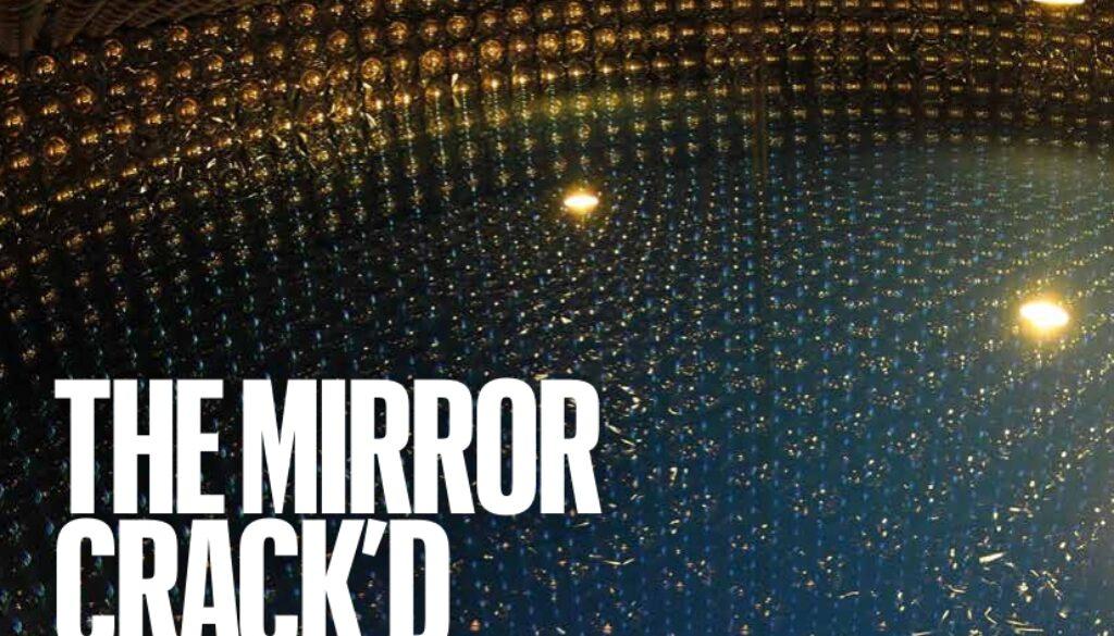 Cover 16 April 2020 nuova