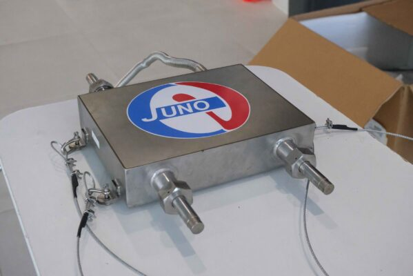 INFN-Juno-DSCF0287small