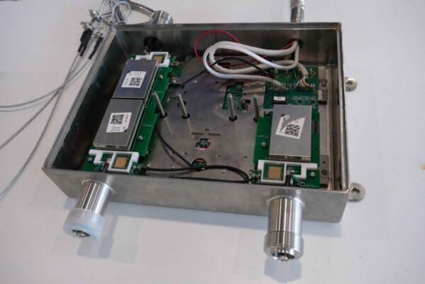 INFN-Juno-DSCF0293small