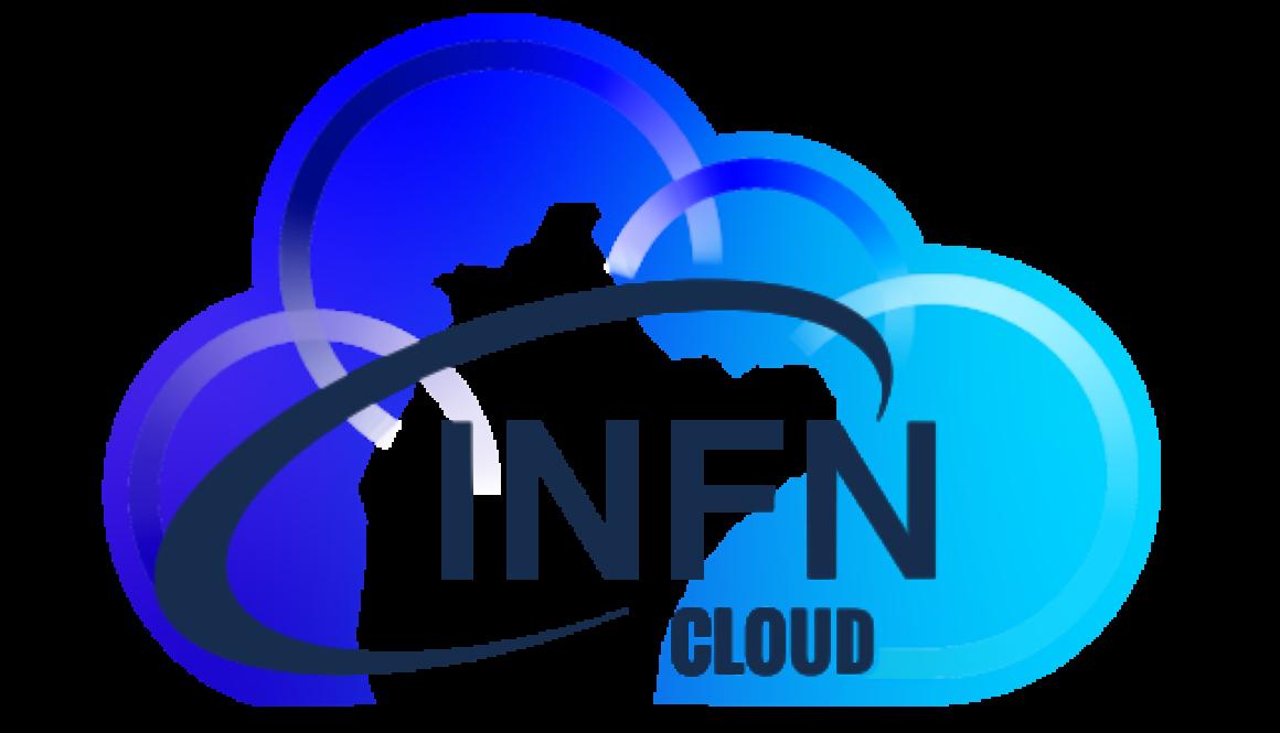 INFN_Cloud_logo_home_512-1 (1)