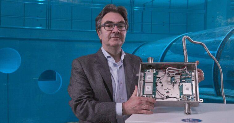 JUNO-at-Y-40-Prof-Alberto-Garfagnini-Underwater-boxsmall