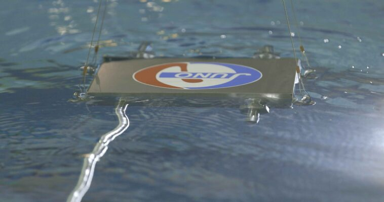 JUNO-at-Y-40-Underwater-Box-on-the-surfacesmall