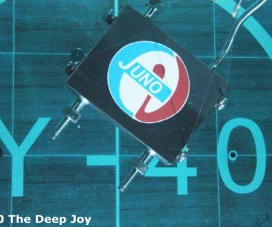 Juno-at-Y-40-The-Deep-Joy