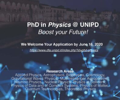 PhD_XXXVI_poster_last_version-1