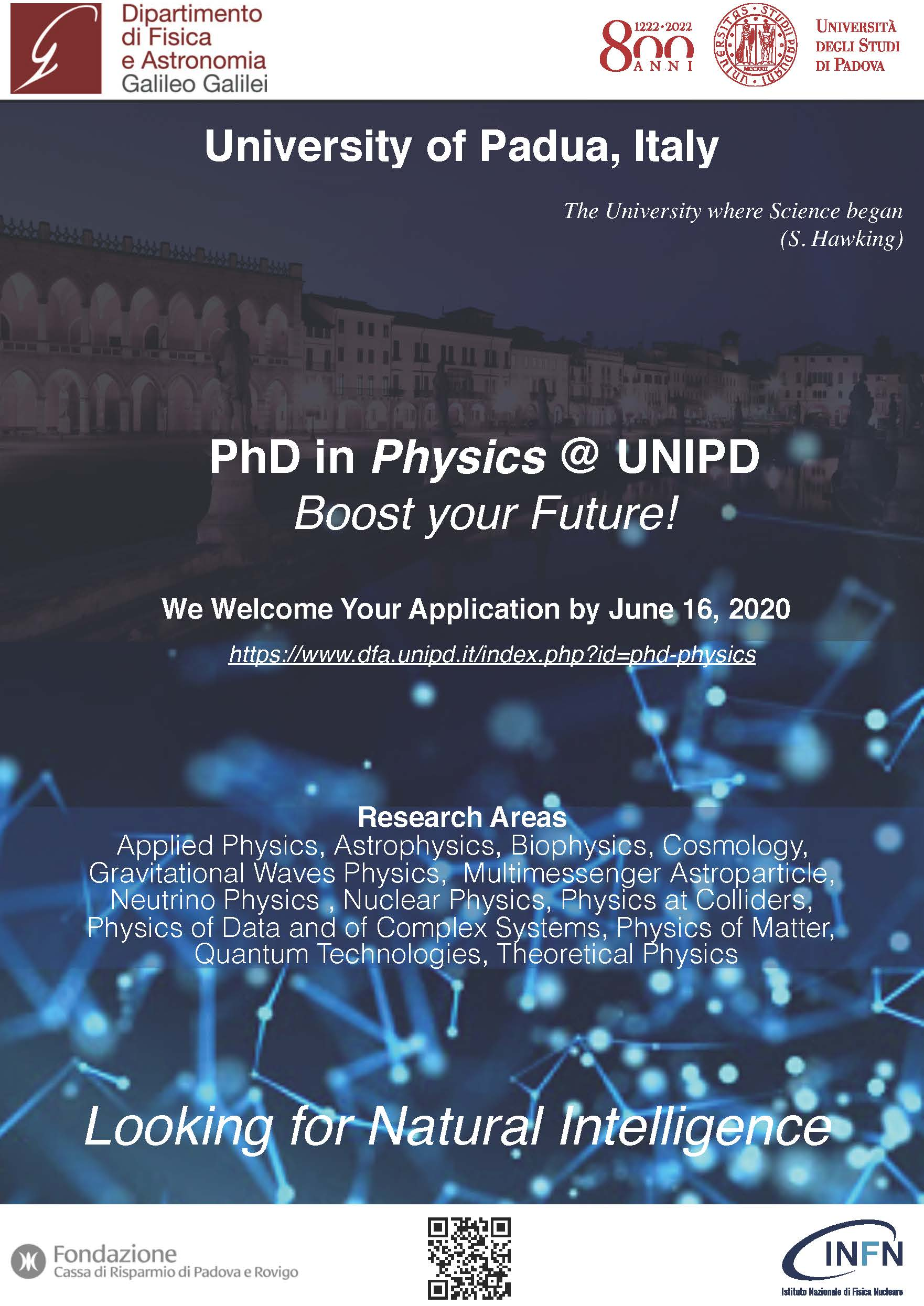 PhD_XXXVI_poster_last_version-1