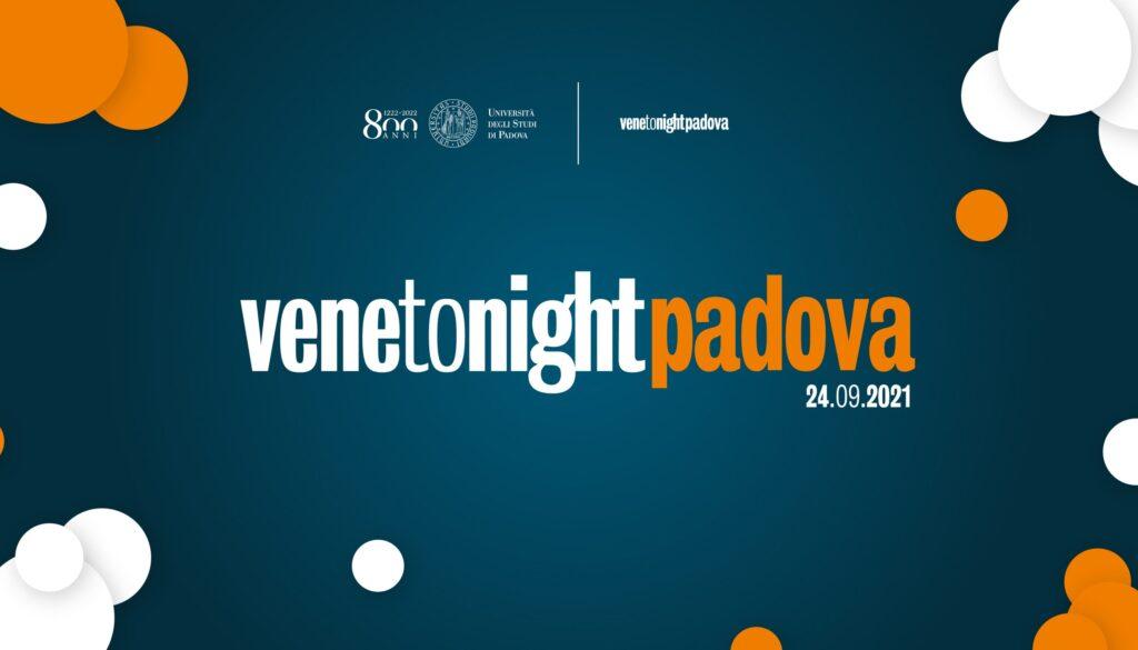 veneto night