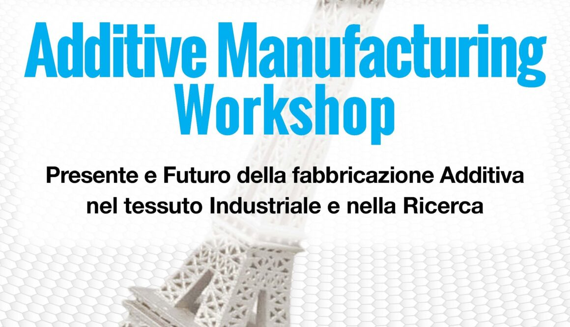 WORKSHOP_am-banner