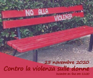 locandina25-11-2020