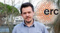 Il responsabile del progetto, Andrea Longhin, è un fisico delle particelle con esperienza in esperimenti internazionali in Europa e Giappone.