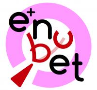 ERC ENUBET Longhin
