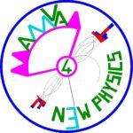 logo AMVA4NewPhysics