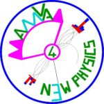 Progetto AMVA4NewPhysics